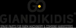 Giandikidis Parts
