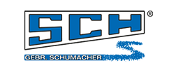 Sch - Group Schumacher