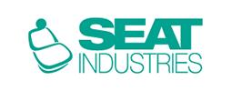 Seat Industries